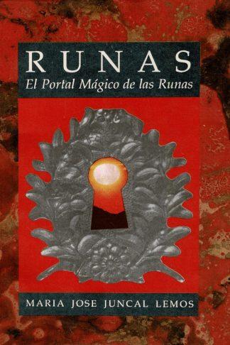El Portal Magico de Las Runas