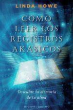 Cómo leer los registros akásicos