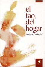 EL TAO DEL HOGAR