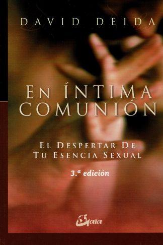 En íntima comunión