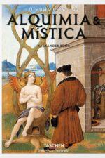 ALQUIMIA & MÍSTICA