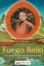 FUEGO REIKI
