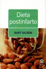 Dieta Postinfarto
