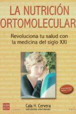 La nutrición ortomolecular