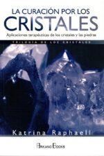 La curación por los cristales