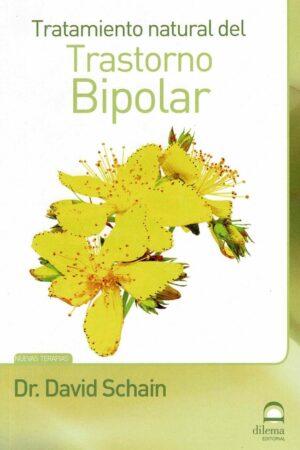 Tratamiento natural del trastorno bipolar