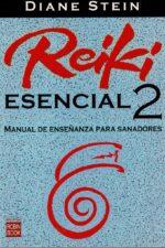 REIKI ESENCIAL 2