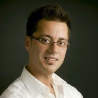 Dr. Christian Boukaram
