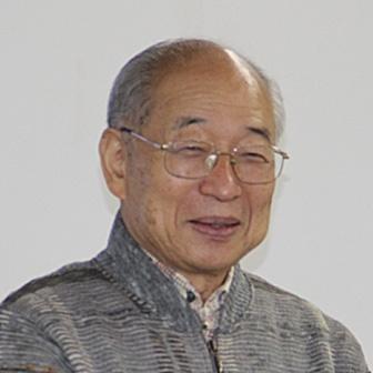 Doi Hiroshi