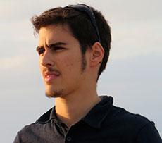 Miguel Missé
