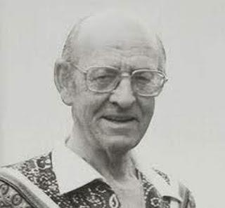 Alexander Ruperti