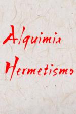 Alquimia, Magia y Hermetismo