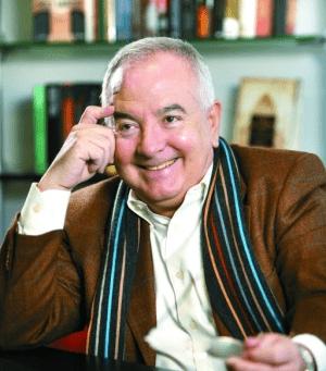 Antoni Bolinches