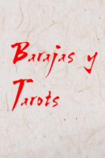 Barajas y Tarots