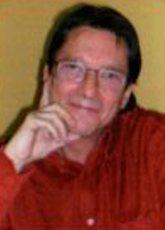 José Carrera Vidal