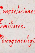 Constelaciones Familiares, Psicogenealogía