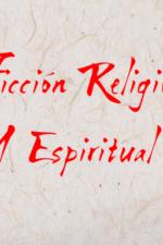 Ficción Religiosa Y Espiritual