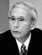 Hisayasu Nakagawa