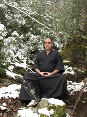 Jordan Augusto Shidoshi