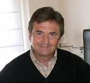 José María Jiménez Solana