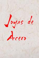 Joyas de Acero