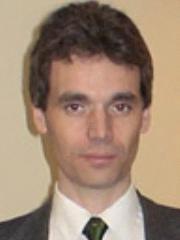 Juan Estadella
