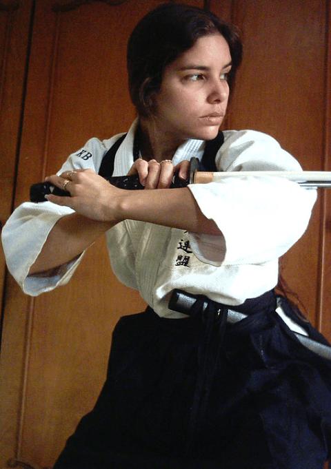 Juliana Galende