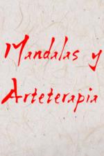 Mandalas y Arteterapia