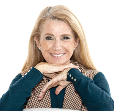 María Menéndez-Ponte