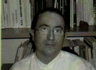 Juan Pablo Moltó Ripoll