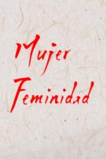 Mujer, Feminidad