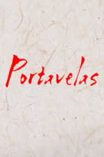 Portavelas