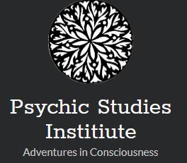 Psychic Studies Institute