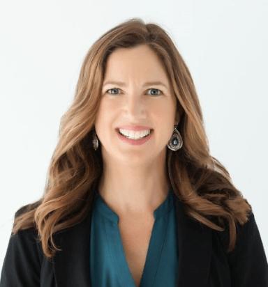 Dra. Rachel Carlton Abrams