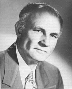 Dr. Herbert M. Shelton