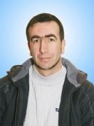 José Ignacio Carmona Sánchez