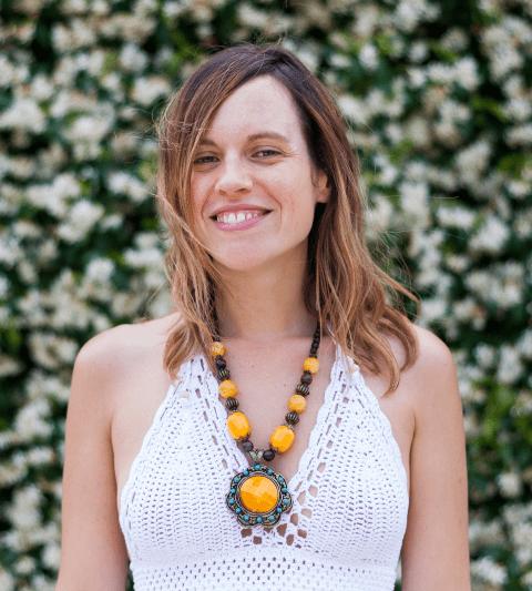 Myriam Peña Sánchez-Garrido