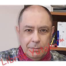 Arturo Mata