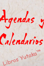Agendas y Calendarios