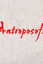 Antroposofía