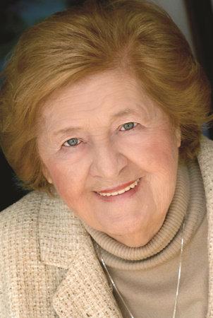 Barbara Y. Martin