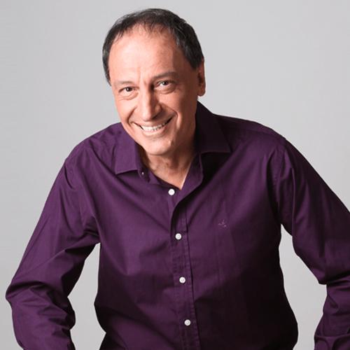 Claudio Márquez