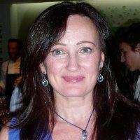 Diana Yoldi
