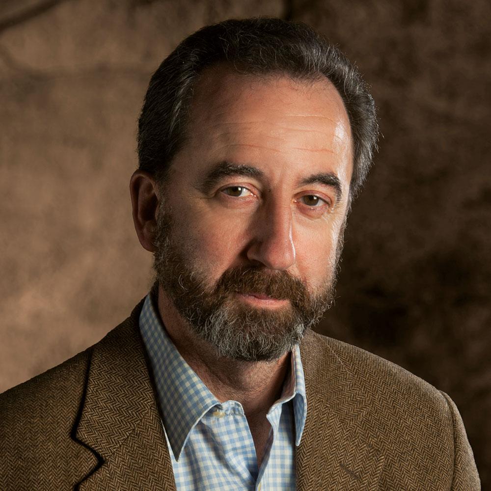 Enrique Santamaría