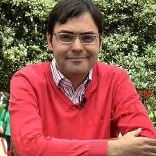 José Ricardo March