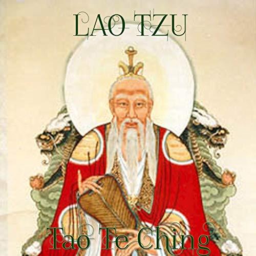 Lao Tzu (Lao Tse)