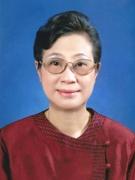 Maneewan Chia