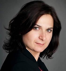 Rosana Gutiérrez Tapia