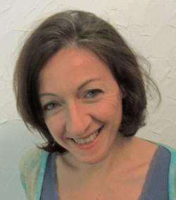 Sylvie Batlle