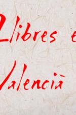 Llibres en Valencià